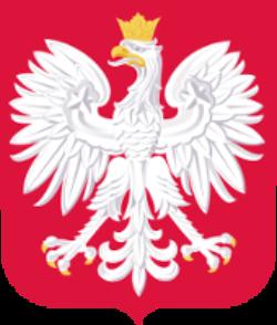 Komornik Sądowy przy Sądzie Rejonowym w Gliwicach  Ewa Damaszek, Kancelaria Komornicza w Gliwicach
